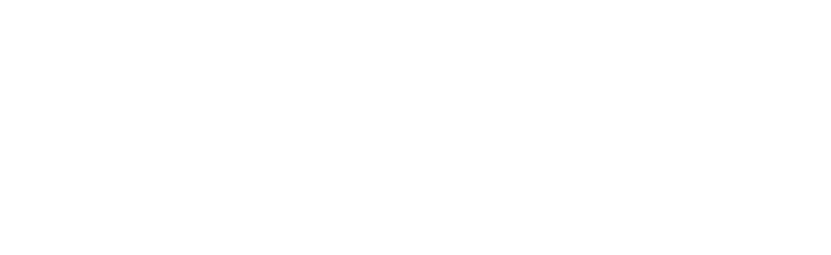 Spaccarelli Restaurant