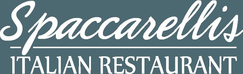 Spaccarelli Restaurant
